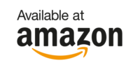 amazon-logo_transparent._CB303899249_